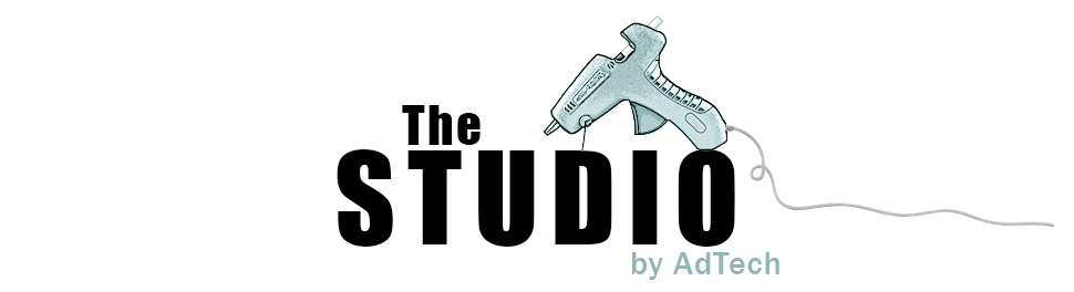 TheStudio By AdTech